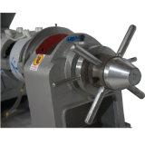 Yzyx90wk Guangxin Pflanzenöl, das Geräte mit Heizung herstellt