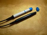Sensor Doppler Tcd para medidor de flujo de sangre