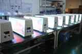 Im Freien farbenreiches dynamisches bekanntmachendes LED-Anschlagbrett mit Lampen der hohen Helligkeits-SMD2525