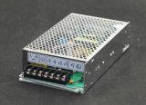 Cer RoHS S-150W-12V Gleichstrom-Wechselstrom-Versorgung