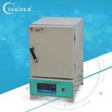 Programa de Control de la Serie Qsxkl Cámara horno eléctrico horno de mufla