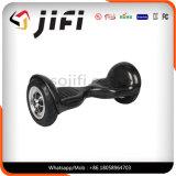 Scooter intelligent de l'équilibre E d'individu d'E-Scooter de roues de pouce deux des nouveaux produits 10