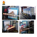 Самый последний подогреватель катушки весны индукции конструкции для пробки нержавеющей стали отжига