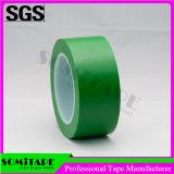Лента Sh313 Somi отсутствие ленты Multi цветов выпарки предупреждающий