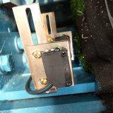 作るためのToyoのモデル機械装置漁網(ZRD10-682)を