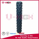 оборудование пригодности ролика пены 15*80cm удлиняет тип