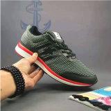 2017 neue Sport-Schuh-Mann-beiläufige Schuhe mit Art Nr.: Laufendes Shoes-Boost003 Zapatos