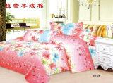 中国の工場卸売の製品はシーツを印刷した