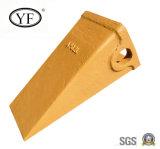 De Adapter van het Graafwerktuig van de Tand van de emmer (yf-BT-006)