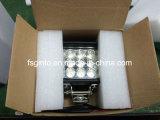 45W Arbeitslicht für Fahrzeug-Auto-LKW Offroad 4WD Auto LED Arbeits-Lampe