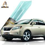 2 Ply против ультрафиолетового излучения высокой IR солнечной пленки синий оттенок автомобиля