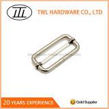 Inarcamento registrabile dell'anello del quadrato del nichel del ferro