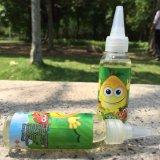 Blanke Mangofrucht erstklassige E-Flüssigkeit für elektrische Zigarette