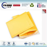 2017 Self Seal Kraft Mailing Bubble Envelopes