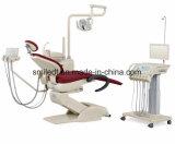 2017 новых стоматологических услуг агрегата с тележки