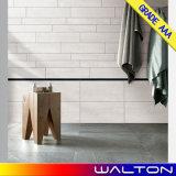 Heißer Verkaufs-rustikale Porzellan-Fußboden-Fliesen mit 600X600mm (HYT6002L)