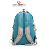 Chubont gute Qualitätsform-Kind-Schultaschen