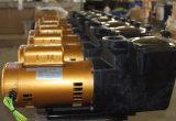 Bomba de agua de alta calidad Bomba de filtro de piscina 2HP