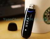 2016 3G USB HSDPA Modem sans fil dans l'ordinateur, l'équipement de tablette Catate