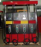Gicleur de 16h 8 de distributeur d'essence de Tatsuno de poste d'essence de Zcheng