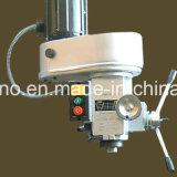 Горячий стандарт 3 Ce сбывания в 1 комбинированной машине Mupti-Цели с Lathe/филируя/сверля функциями MP250A