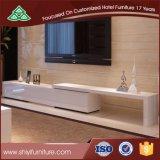 Aufenthaltsraum Fernsehapparat-Schrank für Hauptmöbel