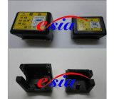 Herramientas de la mano del compresor de la CA de las piezas de automóvil para la herramienta del cortador