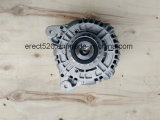 альтернатор 12V 150A автоматический для VW OE#0121615013, 0121615029