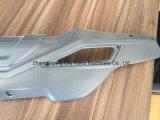 Parachoques de plástico para Blow Molding Machine