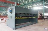 Máquina que pela de alta calidad de Kingball (QC11K-16X4000) con estándar europeo del regulador del CNC