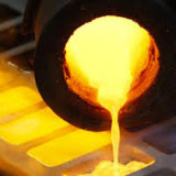 1-8kg小さいキャビネットの金の溶ける炉(JL-MFG)
