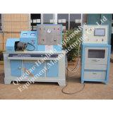 Máquina de teste quente do gerador do automóvel da venda