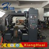 Flexo-Graphic высокое качество Китай печатной машины