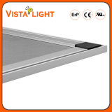 Comitato di soffitto chiaro bianco di Dimmable LED per le costruzioni di istituzione