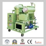 Unidad de Purificación Hidráulica
