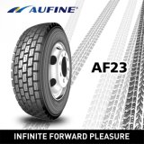 EU 레이블을%s 가진 질 Aufine 최고 타이어