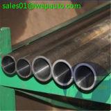 Tubo smerigliatrice dell'acciaio inossidabile del barilotto di cilindro 904