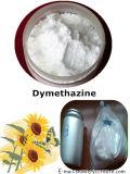Le stéroïde anabolisant saupoudre les stéroïdes crus CAS 3625-07-8 de construction de muscle de Dymethazine de stéroïdes d'hormone (mebolazine) 98%