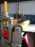 Низкая цена на обмотки катушки зажигания цилиндра № 4/визирной линии шлифовальный станок