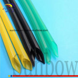 Tubazione molle bianca del silicone del commestibile di Sunbow per il narghilé