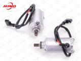 Cg125 대륙간 탄도탄 125 200cc Atvs 엔진 부품을%s 시동기 모터