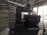 Software para máquina de corte por faísca CNC Wire Cut Machine