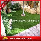 De goedkope Kunstmatige Tuin van het Gras