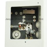 Creasing & Perforating Machine Crease 335 / Crease 335b