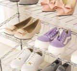 الصين مموّن جيّدة سعر كروم يصفح معدن حذاء من خزانة لأنّ إستعمال بينيّة