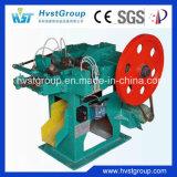中国販売のための機械を作る自動共通ワイヤー釘