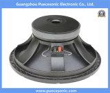 15R301 -15 بوصة مع برنامج الطاقة 700RMS المهنية مكبر الصوت مكبر الصوت