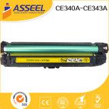 Serie der neuen Produkt-Ce340A und Kassette des Toner-651A für HP