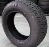 Preiswerter Preis, gute Qualitätsauto-Reifen von ECE-PUNKT GCC SNI bestätigte