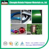 Revestimiento de polvo OEM para metal, vidrio, MDF, epoxi, poliéster